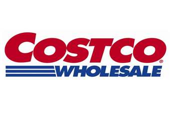 Costco sales rise