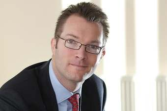 "Greencore chief executive Patrick Coveney said it has continued to experience ""attractive levels of growth"""