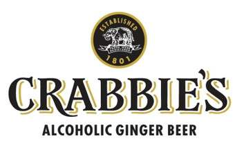 Crabbies is set for significant exposure over the Christmas period