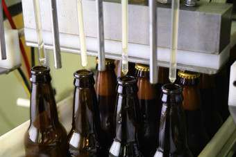 UK: Brewers keep industry on track to cut 1bn units by 2015