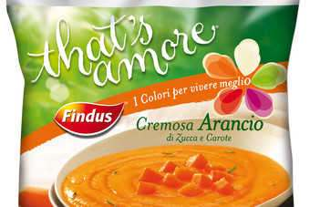 "ITALY: Second bids for Unilever unit ""set for mid-July"""
