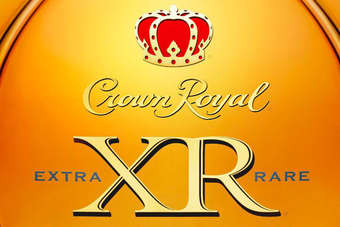 Click through to view Diageos Crown Royal XR