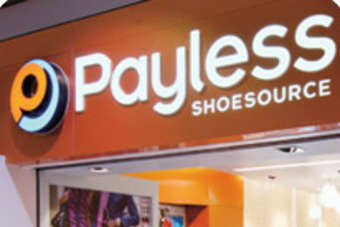 400 Payless stores are set to close