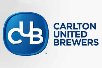 AUS: Carlton & United Breweries drops Cold brand for mid-strength Carlton Cold