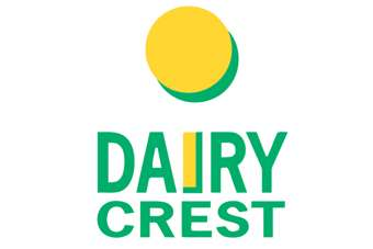 Dairy Crest unable to find right M&A targets