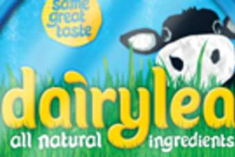 "UK: Kraft relaunches ""all natural"" Dairylea"