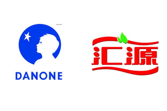Danone said the deal values Huiyuan at HK$6.00 per share