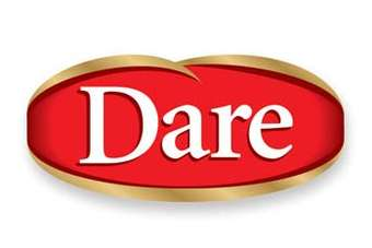 just the answer: Dare Foods chairman Bill Farrell