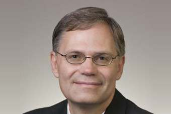 UPDATE: US: Former Hershey chief West to join Del Monte as CEO