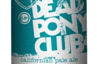 Is BrewDog flogging a dead pony with its controversy-driven marketing?