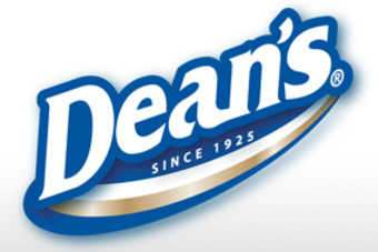 Dean Foods said it was considering the sale of its Morningstar business in September