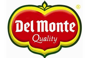 Bloomberg said Del Monte Foods is under investigation by the US Department for Justice