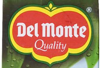 "Del Monte Foods moved to ""new level"" in last fiscal year - Wolford"