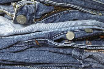 455m pairs of jeans were imported into the EU last year
