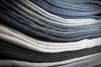 Global market review of denim and jeanswear - forecasts to 2018 is one report featured in this weeks research roundup