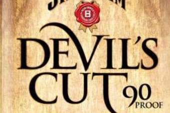 Click through to view the UK release of Beams Jim Beam Devils Cut