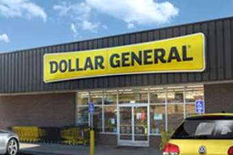 US: Discounter Dollar General H1 profits up