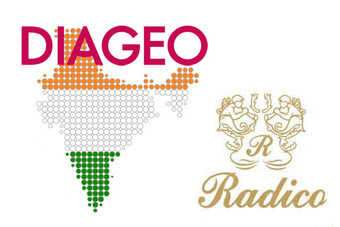 Diageo and Radico in talks
