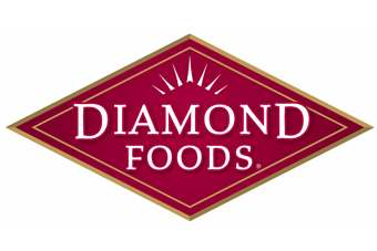 US: Diamond Foods secures Oaktree Capital investment