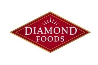 Diamond Foods plans aggressive growth