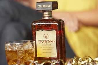 Illva Saronno is taking US distribution of its Disaronno brand in-house