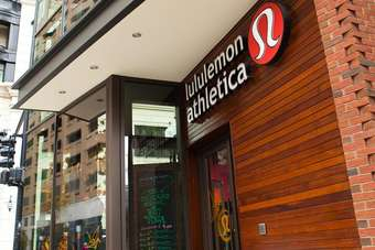 Analysis: Product investment key to Lululemon Athletica growth