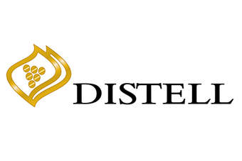 Distell released its H1 numbers last month