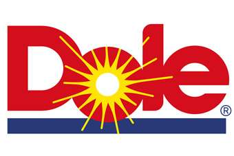 US: Dole trims Q3 losses as vegetable sales rise