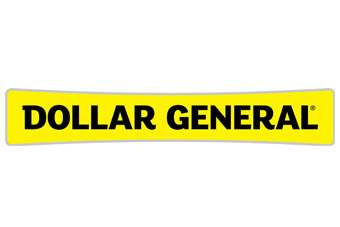 Dollar General aims to open 625 stores this year
