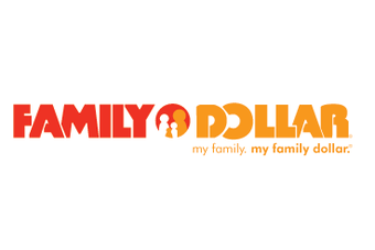 US: Family Dollar lowers FY profit forecast