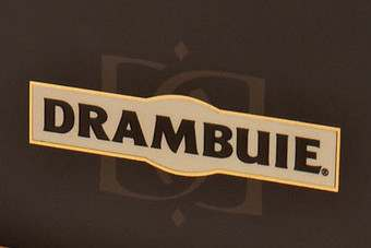 Drambuie 15 should hit all US markets by the end of this month