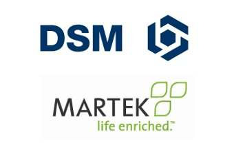 "In the spotlight - DSMs Martek buy a ""strategic fit"""