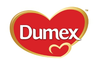 Danone re-positioning Dumex in China
