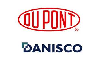 DuPont gets go-ahead for Danisco buy
