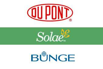 US: DuPont takes control of Solae from Bunge
