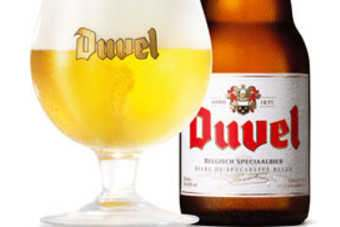 Duvel is taking a large slice of US craft brewer Boulevard Brewing Company