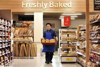 What the analysts say: Has Tesco hit rock bottom?
