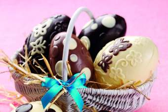Uk sainsburys fairtrade sales up 27 food industry news just sainsburys said that all of its full sized easter eggs will be fairtrade as it recorded negle Choice Image