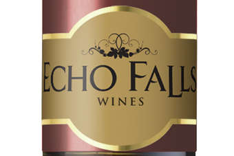 Click through to view Accolade Wines new look for Echo Falls