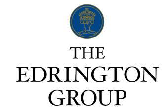 The Edrington Group toasts strong year