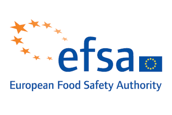 EU: EFSA rejects 80% of health claim proposals