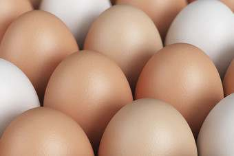 Cal-Maine Foods has signed a deal to acquire the egg production assets of Maxim Production Co.
