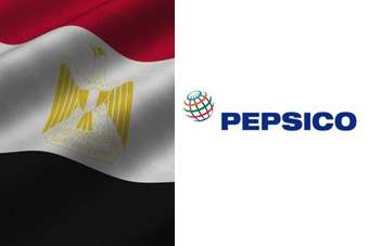 PepsiCos CEO said that local Egyptian employees are protecting its facilities in Egypt