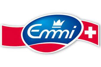 UPDATE: RUSSIA: Unimilk deal platform for expansion, says Emmi