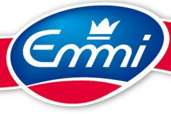 Emmi is focusing more on emerging markets