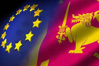 COMMENT: EU keeps door open on GSP+ with Sri Lanka