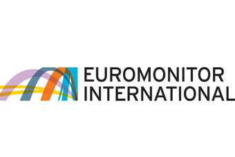 Euromonitor International's latest report, 'Growth Opportunities for Beer Suppliers', is available now