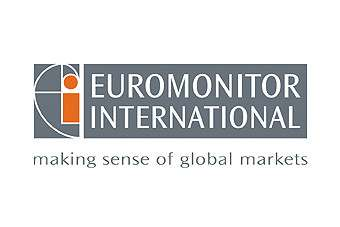Euromonitor International considers the year ahead