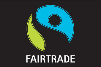 Fairtrade sales resilient despite downturn