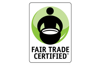 Fair Trade USA has come under fire for its certification criteria from Fair World Project